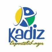 Kadiz Esporte e Lazer